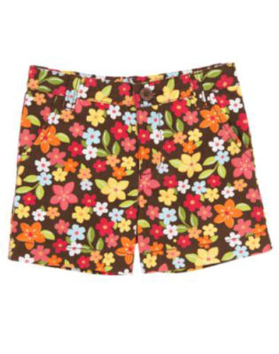 NWT Gymboree Aloha Sunshine Size 4 5 6 7 Hoodie Capris Shorts Skirt Skort Tops