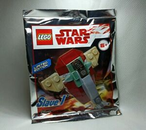 Original-LEGO-Star-Wars-Slave-1-Limited-Edition-Polybag-NEU-OVP