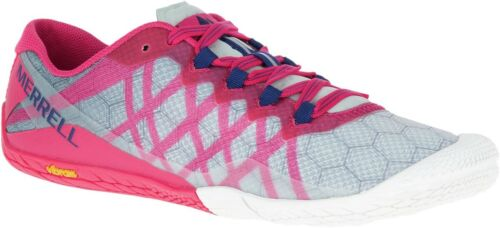 MERRELL Vapor Glove 3 Barefoot Trainingschuhe Turnschuhe Schuhe Damen Neuheit