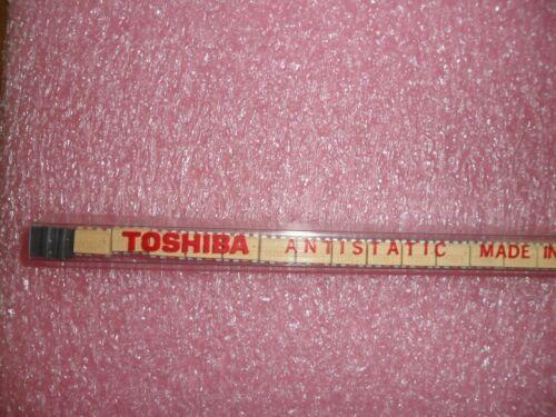 TLP543J PHOTO THYRISTOR  8-PIN DIP TOSHIBA 1 PER LOT