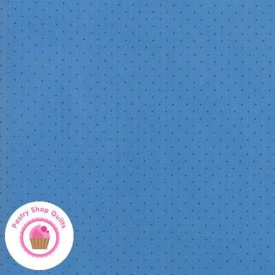 Sweet Harmony by American Jane for Moda 21098-148