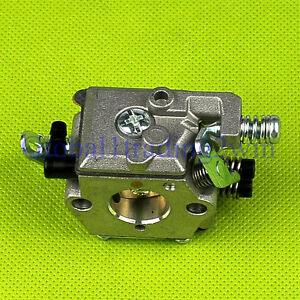 Carburetor Carb For STIHL 021 023 025 MS210 MS230 MS2501123 120 0603 Chain saw