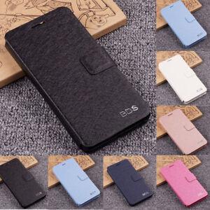 Per-Xiaomi-Redmi-8A-7A-6A-5A-4X-LUSSO-PORTAFOGLIO-IN-PELLE-STAND-FLIP-COVER-CUSTODIA-SLIM