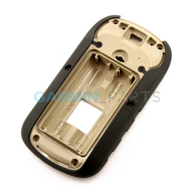 New Back case Garmin eTrex 32x (20 30 20x 30x) genuine part repair