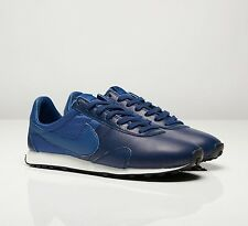 NIKE WOMEN'S  W PRE MONTREAL RACER PINNACLE TRAINERS SIZE 4.5 UK