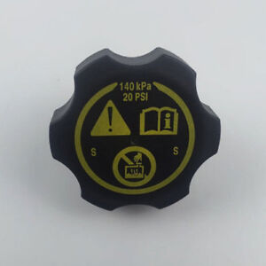 image is loading engine-coolant-reservoir-cap-fit-opel-vauxhall-astra-