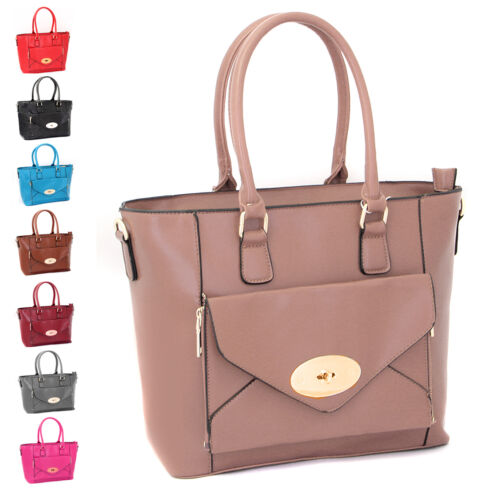 Designer white Shoulder Ladies X1354 Tote Bag Leather Type Purple Handbag  Style RHwvwqxdZ a062d7c813f