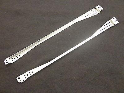 Original Acer Extensa 5620 5620G 5620Z 5420 5220 LCD rear lid /& two side bracket