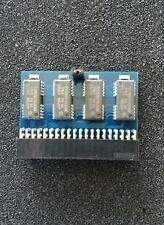Amiga A570 2MB RAM Expansion