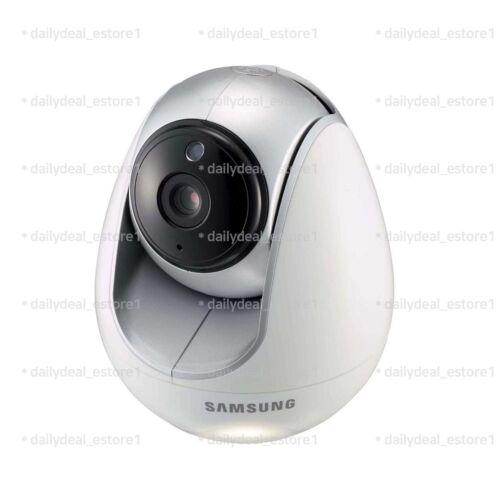 Samsung Baby Monitoring System Camera SEP-5002RDN **Refurbished** SEW-3057
