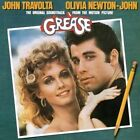 Grease [The Soundtrack from the Motion Picture] by Various Artists (Vinyl, Sep-2015, 2 Discs, Polydor)