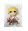 Fate-Grand-Order-FGO-Plush-Archer-Gilgamesh-Gift-Stuffed-toy-Doll-20cm-JAPAN thumbnail 2