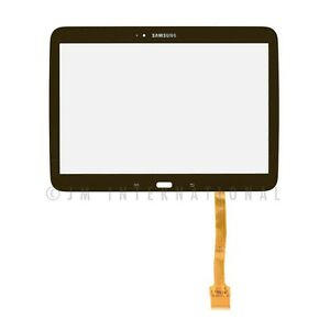 Black-Touch-Screen-Digitizer-for-Samsung-Galaxy-Tab-3-10-1-034-P5200-P5210-USA