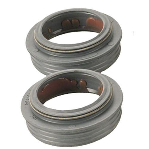 RockShox 30mm Duke / Psylo Dust Seal / Foam Ring Kit