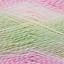 King-Cole-Melody-DK-Knitting-Yarn-Double-Knit-Craft-Wool-Crochet-100g-Ball thumbnail 12