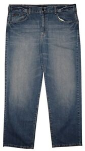 CALVIN-KLEIN-MEDIUM-WASH-STRAIGHT-LEG-JEANS-40-X-32-14-in-Rise