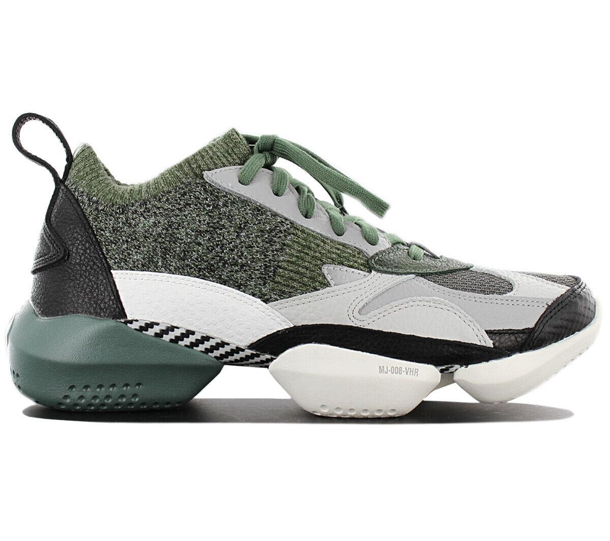 Reebok 3D Op. Fractional Homme Hightech paniers CN5479 Chaussures Neuf
