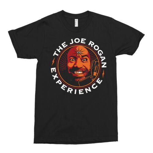 Joe Rogan experience Shirt Rogan Diaz Bravo 2020 Shirt JRE Joe Rogan