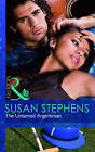 The Untamed Argentinian by Susan Stephens (Paperback, 2011)