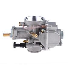 Keihin PWK 33 Carburetor / 33mm  Series 2-stroke Upgrade Carb for