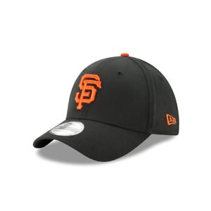 M San Francisco Giants Cap MLB Baseball New Era 39thirty Flex Kappe S