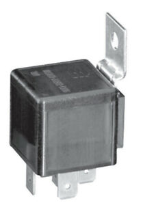 1-pc-V23134-J1052-D642-TE-Relais-SPST-NO-12DC-70A-90R-KFZ-NEW-WP