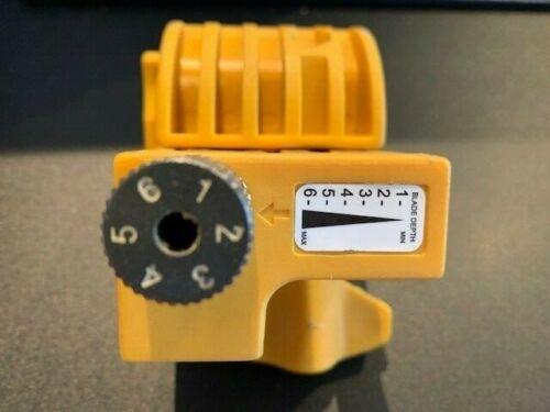 slightly used Adjustable End Stripper Ripley Utility Tool WS 71