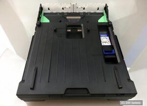 Ersatzteil-Brother-Input-Tray-Kassette-Papierkassete-fuer-DCP-J470DW-NEU