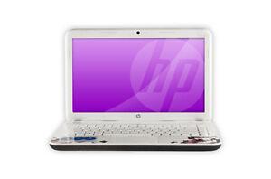 NEW-HP-Pavilion-g4-2149se-DUAL-Core-3-2GHz-Turbo-4GB-500GB-DVD-RW-HDMI-Win-7