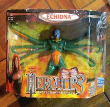HERCULES Echidna Monster Figure MISB NEW ECHIDNA 1995 TOYBIZ