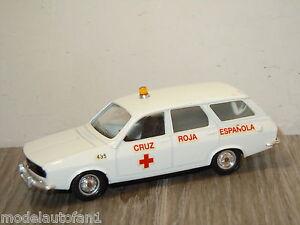 Renault-12-Break-Cruz-Roja-Espanola-van-Solido-22-France-1-43-20375