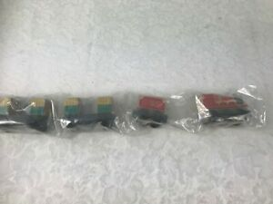 Toys-Thomas-amp-Friends-Large-Engines-Wood-James-KNAPFORD-COACH