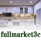 fullmarket3c