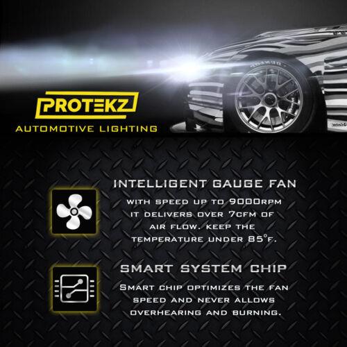 hw NGK NTK Downstream O2 Oxygen Sensor for 2012-2017 Toyota Camry 2.5L L4
