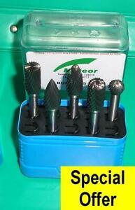 5-Piece-Tungsten-Carbide-Burr-Set-10mm-head-6mm-shank-5-10