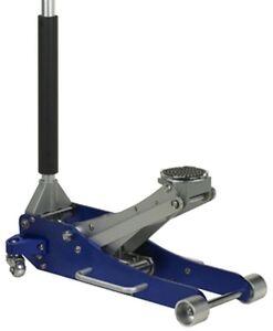 Image Is Loading OTC Tools 1532 Aluminum Racing Jack 2 Ton