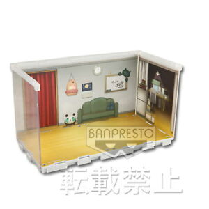 53d3c9deb Image is loading Steins-Gate-Future-Gadget-Lab-Diorama-SET-Rare