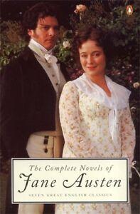 The-Complete-Novels-of-Jane-Austen-Seven-Great-En-by-Austen-Jane-0140259449
