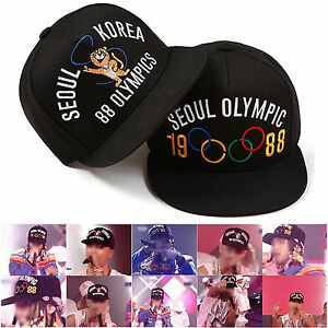 bf3a211e2ae GD X TAEYANG GOOD BOY SNAPBACK 2014 MAMA 1988 SEOUL KOREA BIGBANG ...