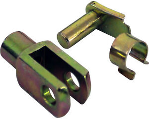 M6-Short-Clevis-amp-Clip-for-Kart-Brake-Tie-Rod-TonyKart-Rotax-Honda-UK-KART-STORE