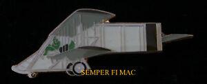 ORVILLE-WILBUR-WRIGHT-FLYER-HAT-PIN-KITTY-HAWK-NC-1ST-FLIGHT-TIE-TAC-12-17-1903