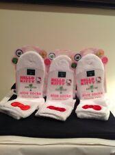 HELLO KITTY Three pack Socks