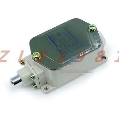 1PC NEW CHNT limit stop switch YBLX-K1 111