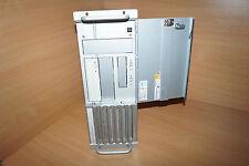 SIEMENS 6BK1000-0RC50-0AA0 Simatic Rack PC IL - 547B  6BK1 000-0RC50-0AA0