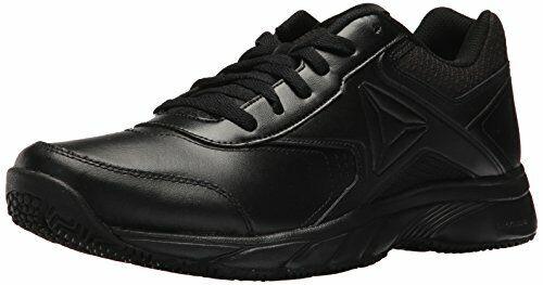 reebok shoes deals online