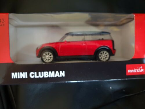 TOY CAR BNIB GREAT BIRTHDAY CHRISTMAS GIFT