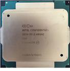 Intel Xeon E5 2620 V3 ES 2.4Ghz 15MB 6C/12T 22nm LGA2011-3 105W CPU Processor