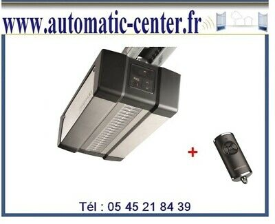 GYZD Tiges de Cuivre Barre Metallique Longueur Artisanat Faire Perler Floral Fil dartisanat 1 Meter,Diameter 4mm