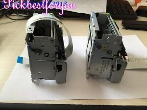 1PC EPSON 80mm Thermal Printer Head M-T532AF Queuing Machine #H170B