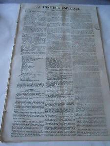 1845-Rats-abattoire-de-Montfaucon-au-Halles-Souvenirs-excursions-Bresil-Kidder